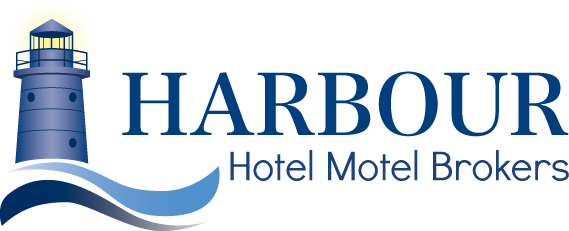 HarbourHotels.com