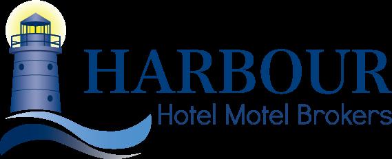 HarbourHotels.com