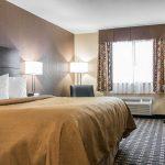 Quality Inn & Suites - Grand Rapids, MI